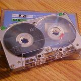 "Mixtape Series ""Club"""