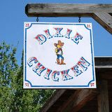 "Juke Joint S1 E13 ""Dixie Chicken"""