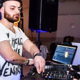 In The Club (Special Edition - Fisherman's Friend Dj Contest 2k19) - Mr Santos DeeJay (Live Mix)