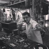 DO YOU REMEMBER NOW (DJ Kervin Ponce)