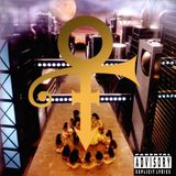 prince and the new power generation - Damn U