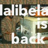 Lalibela 3.1    12.10.2014    Lalibela is Back (vol.2)