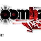 Boom Bap Fest Mixes