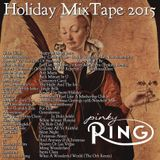 Holiday MixTape 2015