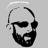 Sailing Anarchy Podcast # 4 - Petey Crawford