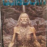 Thee-o - Wisdom (side.a) 1996