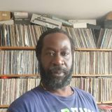 THE REGGAE ROCK Ft BARRINGTON LEVY EARTHSTRONG SALUTE  on Mi-Soul Radio 29/4/29