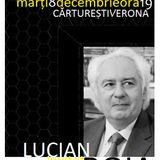 Cercul 15 | LUCIAN BOIA