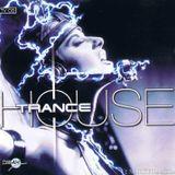 trance house progressive aka ST Gerand full set mix