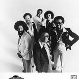 The Very Best of The Commodores(1974-1979)