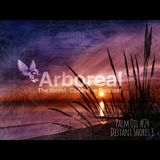 Arboreal Presents: Palm Oil #24 - Distant Shores 3