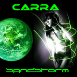 Carra presents _ Sandstorm _ Special Episode (The HardStyle mix)
