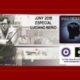 28 - BAIXA FREQÜÈNCIA -Luciano Berio