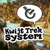 Kwijt Trek System | Midnightset | Live @ STARTFUIF 2017