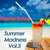 Summer Madness Vol.3