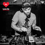 Love Hz - Scalp Squad (02/07/2014)