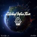EBS - Global Infection (Episode #10) [10 shows special]