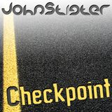 John Stigter presents Checkpoint - Episode 026
