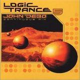 John Debo - Logic Trance 5 [2001]