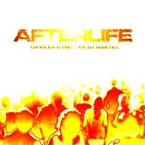 AfterLife Sessions 003 Compiled & Mixed By Adnemel