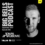 Rondo presents - Big Bells 046 Podcast by Adnan Jakubovic - September 2017