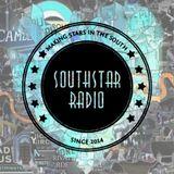 DJ Obscene House Ya Father Show On Southstar Radio 25th July 2015
