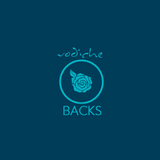 Vodiche - Backs (Nov 2016)