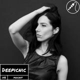 Deepicnic Podcast 143 - Sugar Lobby