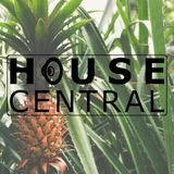 House Central 644 - Hot New Tune from Felon
