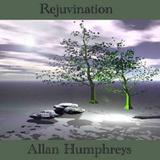 Rejuvination (Part 1) [The Back Room]