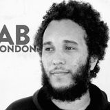 Benny Rodrigues @ Mixmag in The Lab LDN - 18 August 2017