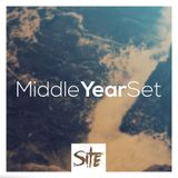 The Middle Year (Progressive/Electro/Dubstep Set) - Site
