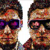 m-flo Mix #1