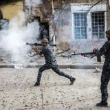 Війна у Сирії та уроки для України - Планетарний Обсерватор