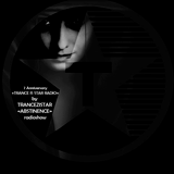 7 Anniversary TRANCE IS STAR RADIO ABSTINENCE radioshow BY TRANCEZISTAR