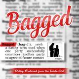 Episode #17 - Bagged & Cumcast Podcast Make A SexTape