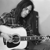 Neil Young - The Early Years Vol. 1 The Mellow Mix