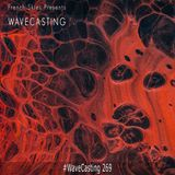 French Skies - WaveCasting 269 [01.07.2019]