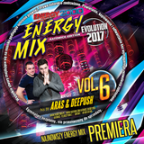 Energy_Mix_Katowice_vol_06_2017