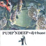 Pump 'N' Deep, 1993