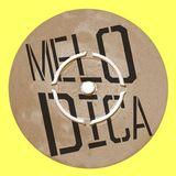 Melodica 10 December 2012