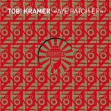 Tobi Kramer - Aye Patch