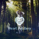Heart Artillery 1.3
