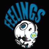 E.Decay Live @ Feelings March 2012
