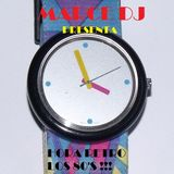 Marce DJ - Hora Retro...Los 80's