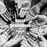 House Generations