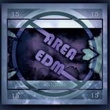 Mix[c]loud - AREA EDM 15