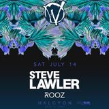 Steve Lawler - Halcyon SF 054