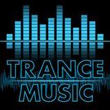 Maestros Del Ritmo feat DJ To, Dolores & Margot
