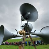 11–The Sound of Lochaber–Highland Games–3